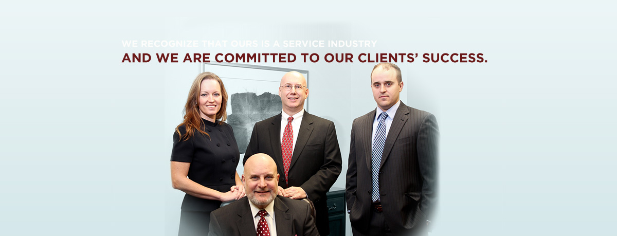 Marks & Associates, P.C.