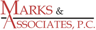 Marks & Weinberg